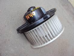 Мотор печки Toyota Camry,Vista #V3#,#V4#,Carina ED,Corona Exiv ST20#