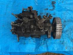 Топливный насос высокого давления. Toyota Lite Ace Toyota Town Ace Двигатели: 1C, 2C, 2CT, 2CIII
