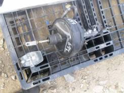Цилиндр главный тормозной. Toyota Altezza, SXE10 Двигатель 3SGE