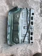 Вставка багажника. Toyota Chaser, GX100, JZX100, SX100, LX100