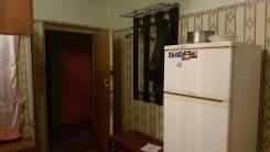 Комната, улица Клубная 39. Железнодорожный, частное лицо, 17кв.м.