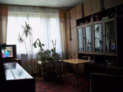 цены на квартиры в арсеньеве