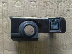Тросик переключения автомата. Toyota Mark II, GX100, GX105, JZX100, JZX101, JZX105, LX100 Toyota Cresta, GX100, GX105, JZX100, JZX101, JZX105, LX100 T...