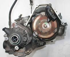Автоматическая коробка переключения передач. Buick
