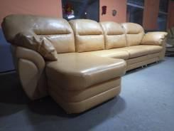 магазин эгло в хабаровске купить диван
