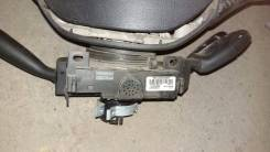 Блок подрулевых переключателей. Peugeot 206
