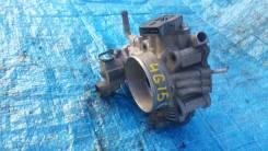 Заслонка дроссельная. Mitsubishi Dingo Двигатели: 4G15, GDI