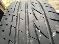 Bridgestone Playz. Летние, 2012 год, износ: 10%, 4 шт