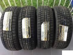 Dunlop Graspic DS3, 185/55 R15