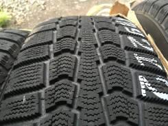 Pirelli Winter Ice Control. Зимние, без шипов, износ: 30%, 4 шт