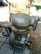 Насос для перекачки топлива СЦЛ-20-24