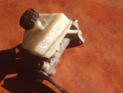 Цилиндр главный тормозной. Mercedes-Benz C-Class, W203 Двигатели: M, 271, E, 18, ML