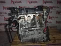 Двигатель в сборе. Mazda Axela, BKEP, BK5P, BK3P Двигатель LFDE