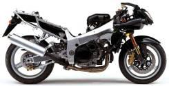 Куплю Suzuki GSX R1000 (после ДТП)