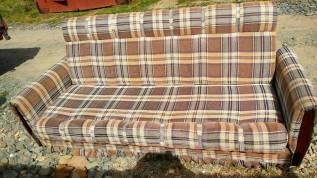 Вывезу диван под ремонт