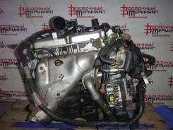 Двигатель в сборе. Mitsubishi Delica, PA4W Двигатель 4G64