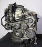 Двигатель и элементы двигателя. Toyota: Allion, Opa, Gaia, Noah, Voxy, Isis, Vista, Nadia, Wish, Vista Ardeo, RAV4, Caldina, Avensis, Premio Двигатель...