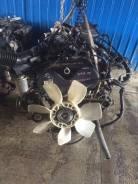 Двигатель в сборе. Toyota Grand Hiace, VCH16W, VCH16 Двигатель 5VZFE