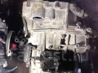 АКПП. Toyota Estima, GSR55, GSR55W Двигатель 2GRFE