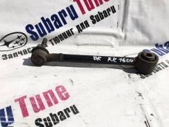 Рычаг подвески. Subaru Legacy, BM9, BMG, BMM, BR9, BRF