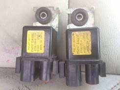 Реле. Infiniti QX56, WA60 Nissan Pathfinder Nissan Armada, WA60 Двигатель VK56DE