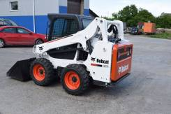 Bobcat S570. Продается минипогрузчик , 944 кг.