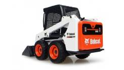 Bobcat S450. Продается минипогрузчик , 608 кг.