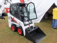 Bobcat S70. Продается минипогрузчик , 343 кг.