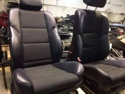 Сиденье. BMW 5-Series, E60