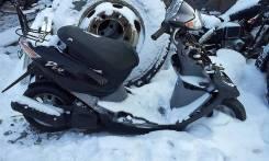 Куплю скутеры на разбор или после аварии