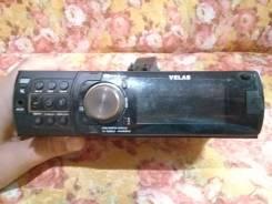 Velas V-100U