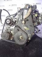 Двигатель в сборе. Honda Torneo, CF3 Honda Accord, CF3 Двигатель F18B. Под заказ