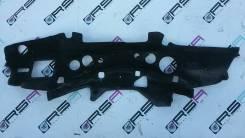 Защита двигателя. Toyota Aristo, JZS161