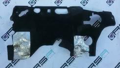 Защита двигателя. Toyota Hilux Surf, RZN185W, RZN185