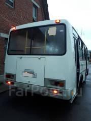 ПАЗ 32054. Продам ПАЗ З2054 2012Г