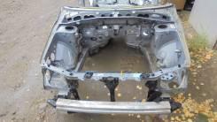 Кузовной комплект. Subaru Forester, SG5, SG
