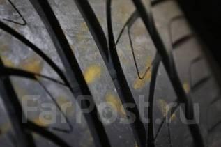 Bridgestone. Летние, износ: 10%, 2 шт