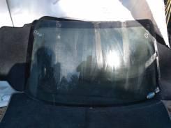 Стекло заднее. Honda Accord, CL7, CL9
