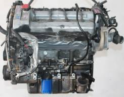 Двигатель в сборе. Cadillac Seville