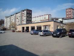 Действующий прибыльный бизнес в Приморском крае