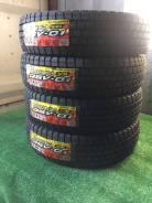 Dunlop DSV-01. Зимние, без шипов, 2013 год, без износа, 1 шт