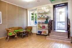 Продам коммерческое помещение в южном. Ореховая1а, р-н Южный, 300 кв.м.