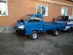 Toyota Lite Ace. Продам Toyota Town Ace в хорошем состояние, 2 200 куб. см., 1 250 кг.