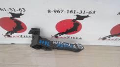 Крепление бампера. Mazda Mazda3, BK