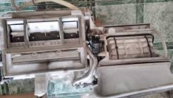 Печка. Toyota Allion