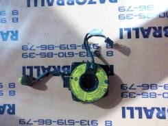 Кольцо SRS для Ниссан Альмера N15 Nissan Almera