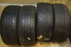 Dunlop SP Sport LM704. Летние, 10%, 2 шт