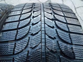 Michelin X-Ice. Зимние, без шипов, износ: 5%, 2 шт
