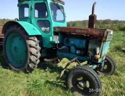 ЛТЗ Т-40М. Продается трактор