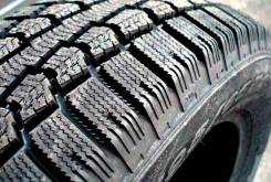 Pirelli Winter Ice Control. Зимние, без износа, 4 шт